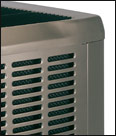Intercity Heating and Cooling HVAC Information